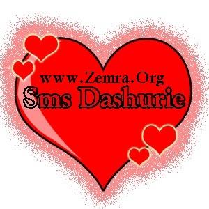 Sms Dashurie | Radio Zemra - Zemra Chat - Shkarko Mp3 Shqip